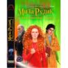 Мила Рудик и Магический Синод Автор:  А.Вольских